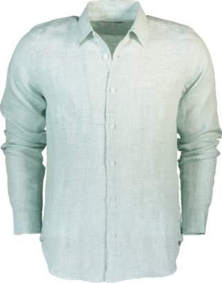 Orlebar Brown Morton Tailored Shirt
