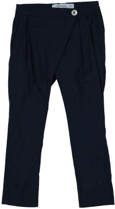 Siviglia Casual pants - Item 13186436XP