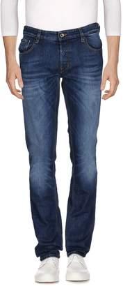 Just Cavalli Denim pants - Item 42559054IB