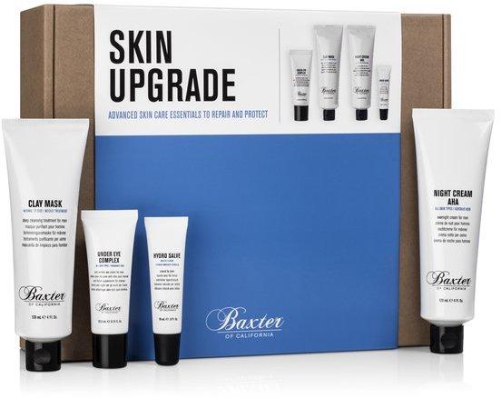 Baxter Of CaliforniaBaxter of California Skin Upgrade Kit