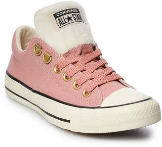 Converse Women's Chuck Taylor All Star Madison Sneakers
