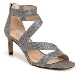 Franco Sarto Celia Ankle-Strap Sandals