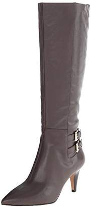 Nine West Women's Jiado Riding Boot Boot