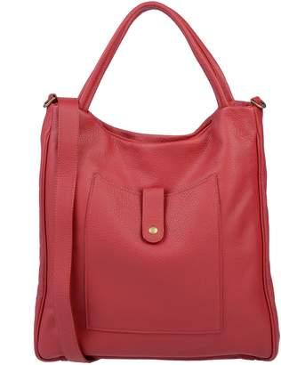 Corsia Handbags - Item 45470014PH
