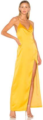 NBD Esperanza Gown