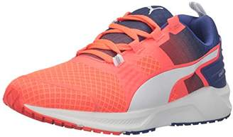 Puma Women's Ignite xt v2 WNS Cross-Trainer Shoe