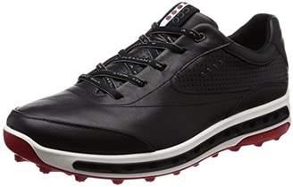 Ecco Men's Cool Pro Gore-TEX Golf Shoe