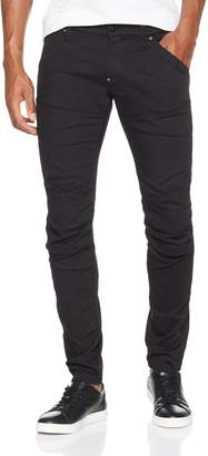 G Star G-Star Men's 5620 3D Super Slim Jeans