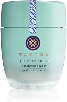 Tatcha Women's The Deep Polish $65 thestylecure.com