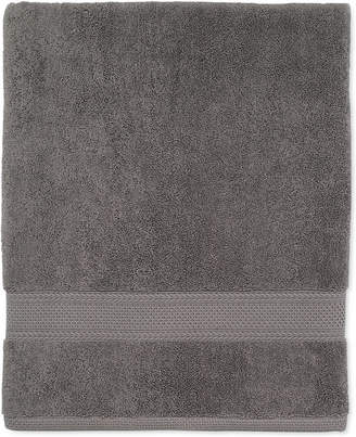 Avanti Laundry by Shelli Segal Harper Cotton Bath Towel Bedding
