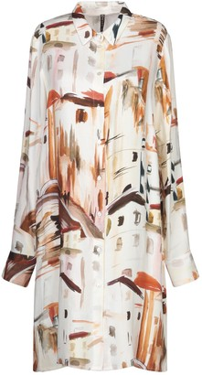 Manila Grace Short dresses - Item 34974065XN