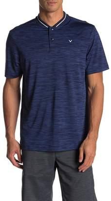 895cb5c6b9bb0 Callaway Golf Shirts - ShopStyle