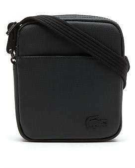 e16e3ff04f779a Lacoste Bags For Men - ShopStyle Australia