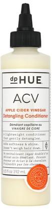 dpHUE Apple Cider Vinegar Detangling Conditioner
