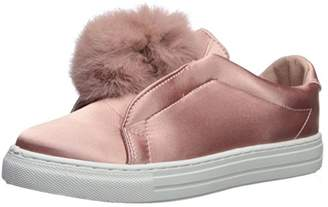 Qupid Women's REBA-94C Sneaker