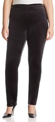 Marina Rinaldi Realiasta Velvet Pants