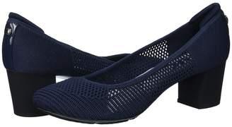 Anne Klein Genisa High Heels