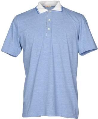 Altea Polo shirts - Item 12208014AM