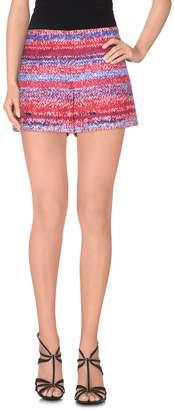 Tory Burch Shorts - Item 36932776SI