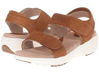 SoftWalk Elevate 2.0 Women's Sandals