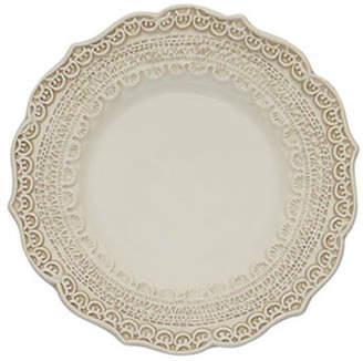 Arte Italica Finezza Bread Plate