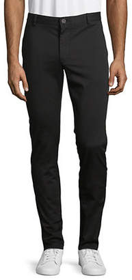 Tiger of Sweden Classic Stretch Pants
