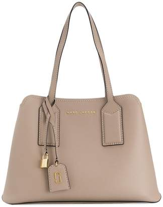 Marc Jacobs The Editor tote bag