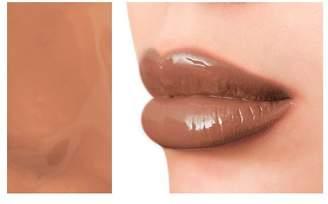 NYX Xtreme Lip Cream - Skin Tone - XLC 08