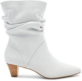 Splendid Nica Boot
