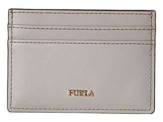 Furla Babylon Small Credit Card Case
