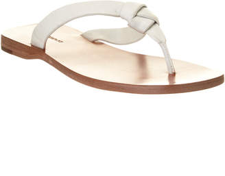 Frye Women's Perry Knot Leather Sandal