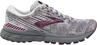 36cbfe2acd860 Brooks Adrenaline GTS 19 Running Shoe - Women s