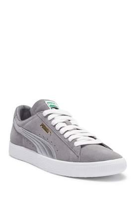 Puma Suede 90681S Sneaker