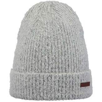 9e81edbfcd9 Barts Beret Hats For Women - ShopStyle UK