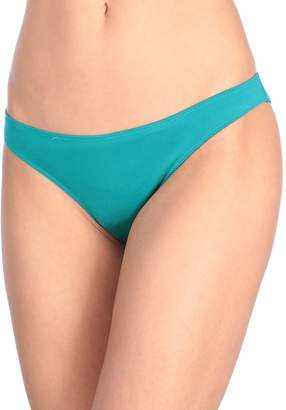 Liu Jo Swim briefs