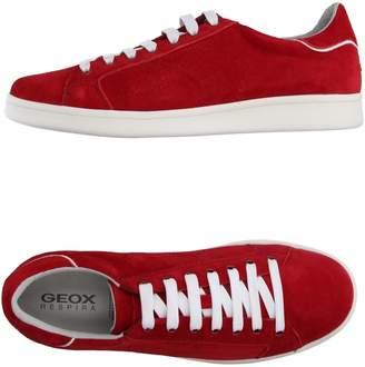Geox Low-tops & sneakers - Item 44988378