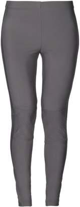 Compagnia Italiana Leggings - Item 13238606QH