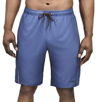 Copper Fit Pro Men's Venting Gym Short