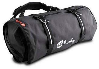 Henty 20L Messenger Wet-Dry Day Bag