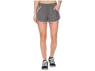 Under Armour Tech Shorts 2.0 Twist Women's Shorts