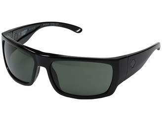 Spy Optic Rover Fashion Sunglasses