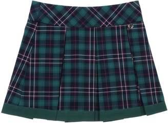 Silvian Heach KIDS Skirts - Item 35284741NS