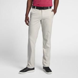 Nike Flex Essential Men's Golf Pants