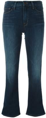 J Brand 'Cameron' jeans