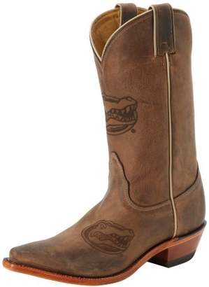 Nocona Boots Women's Univ of Florida Boot