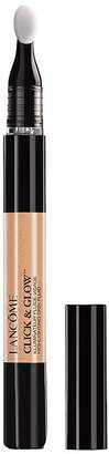 Lancôme Click and Glow Highlighting Skin Fluid $23 thestylecure.com
