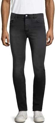 IRO Men's Benj Skinny Jean
