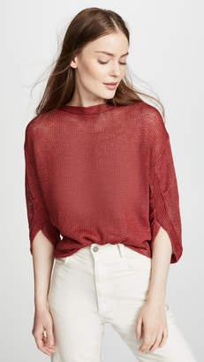 Brochu Walker Dunne Sweater