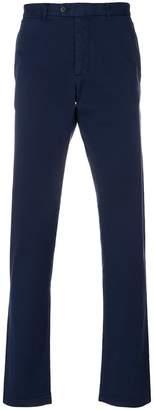 Fay chino trousers