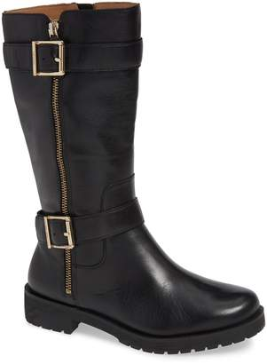 Vionic Marlow Boot